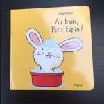Livre carton 8.50 euros