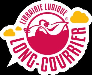 Librairie Long-Courrier